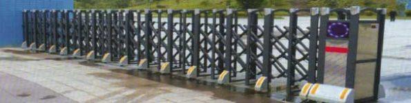 modular-gate1